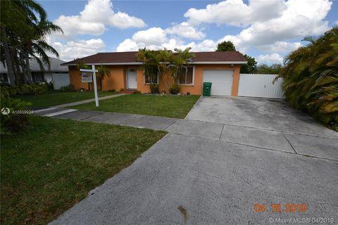 Photo of 11901 Sw 129th Ave, Miami, FL 33186