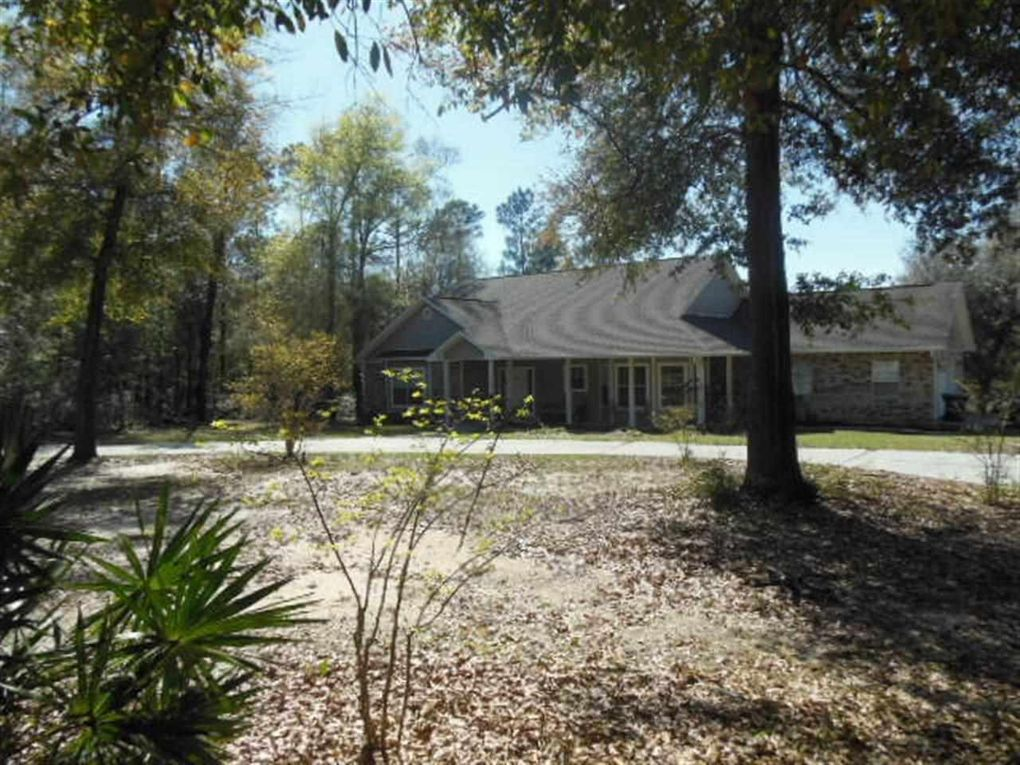 Property Tax Records Milton Fl