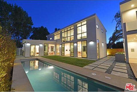 3338 Mc Laughlin Ave, Los Angeles, CA 90066