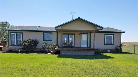 Photo of 206 W Orchard Park Rd, Dexter, NM 88230