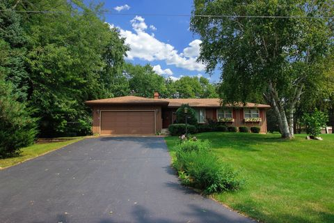 Freeport Il Price Reduced Homes For Sale Realtorcom