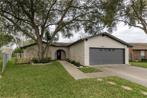 78410 Real Estate Homes For Sale Realtor Com