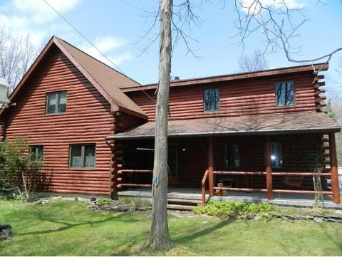 589 Abell Rd, Little Meadows, PA 18830