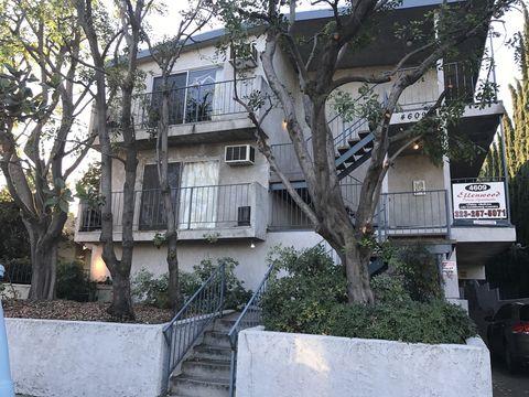 Photo of 4609 Ellenwood Dr Apt 102, Los Angeles, CA 90041