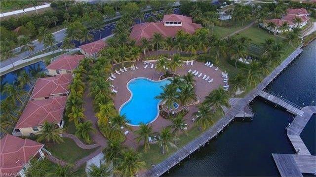 12701 Mastique Beach Blvd Apt 402 Fort Myers, FL 33908