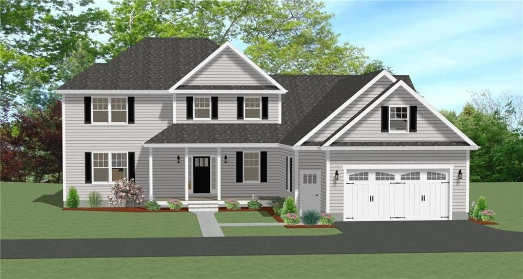 15 Knight View Dr, West Greenwich, RI 02817 - realtor.com® on coventry house plan, two-story luxury house floor plans, two-story addition to ranch house plans, grand hotel floor plans,