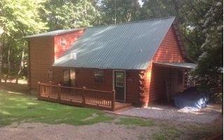 49 Harlan Mason Spur, Blairsville, GA 30512