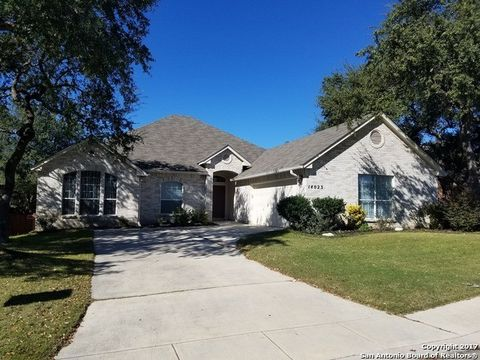 14023 Windy Crk, Helotes, TX 78023