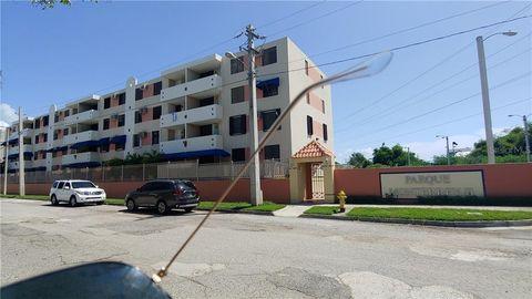 Photo of 110 Calle Monterrey Unit 112, Ponce, PR 00716
