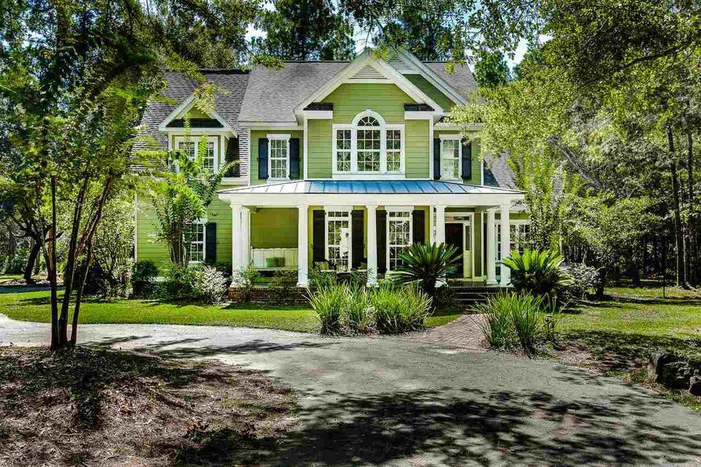 4741 Mill House Rd, Gulf Shores, AL 36542