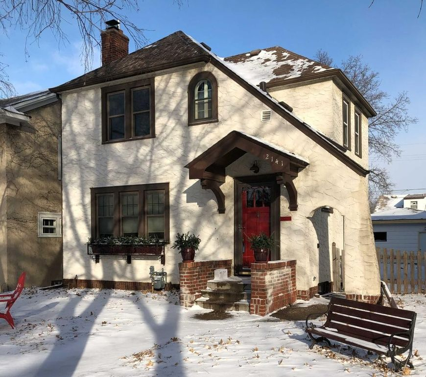 2141 Stanford Ave, Saint Paul, MN 55105