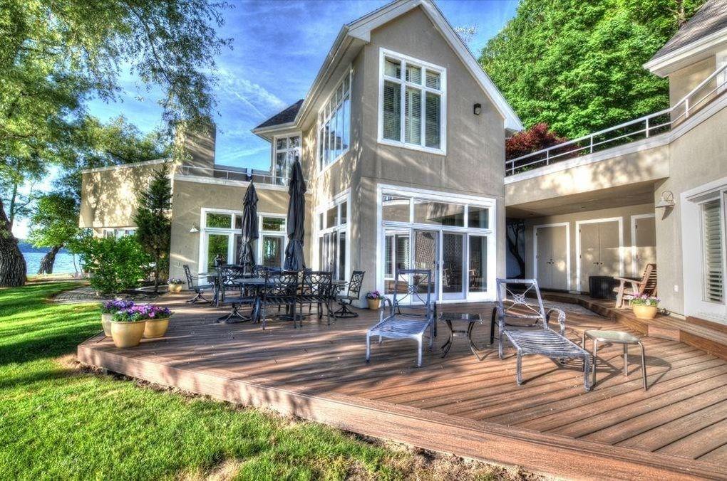 Awesome 598 E Lake Rd Canandaigua Ny 14424 Realtor Com Interior Design Ideas Gresisoteloinfo