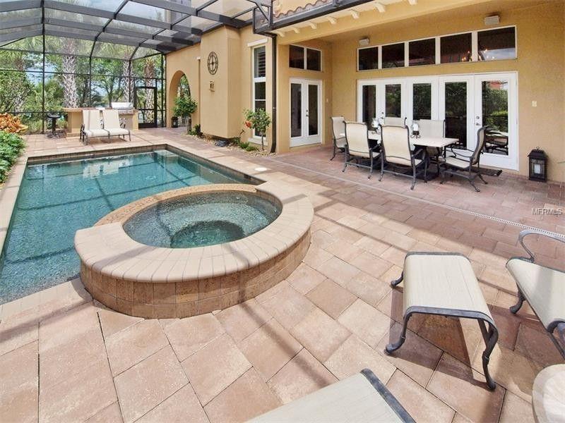 Party Venues in Bradenton FL - Venues