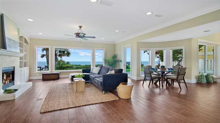Home Office Furniture Jacksonville Fl