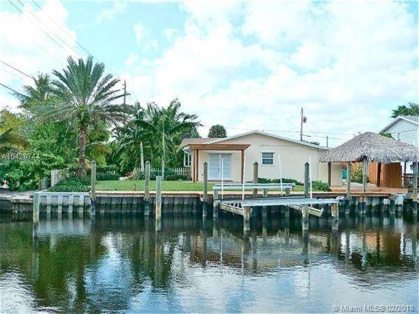2561 old donald ross rd palm beach gardens fl 33410 - Palm beach gardens property appraiser ...