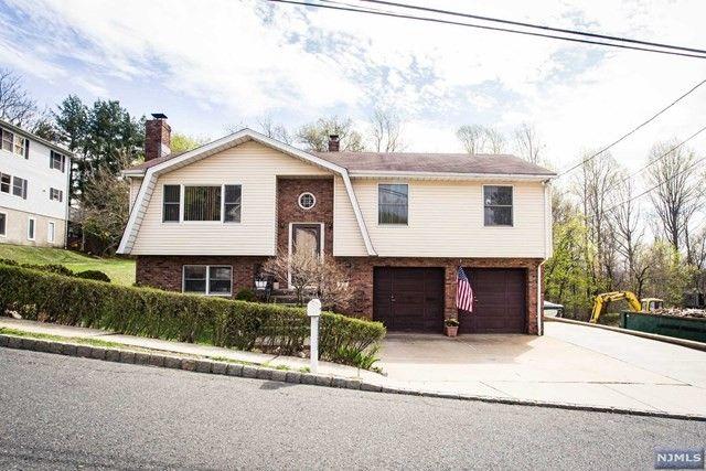 70 Meriline Ave Woodland Park NJ 07424
