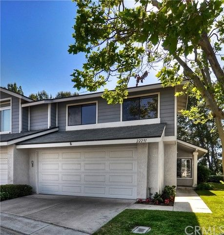 22291 Newbridge Dr Unit 37, Lake Forest, CA 92630