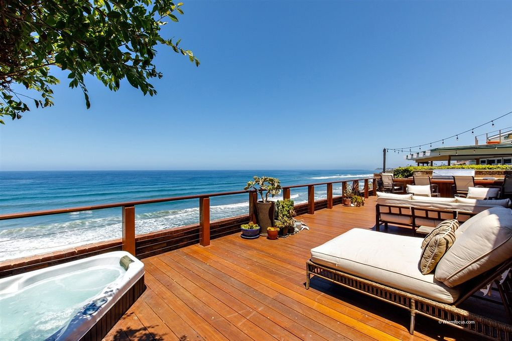 205 Pacific Ave Solana Beach Ca 92075