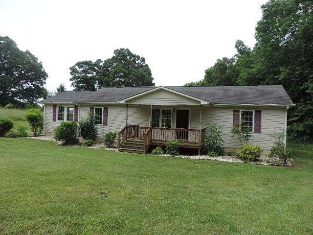 appomattox county singles Find various appomattox county, va single family homes for sale and real estate with real property listings and big, beautiful photos on realtorcom.