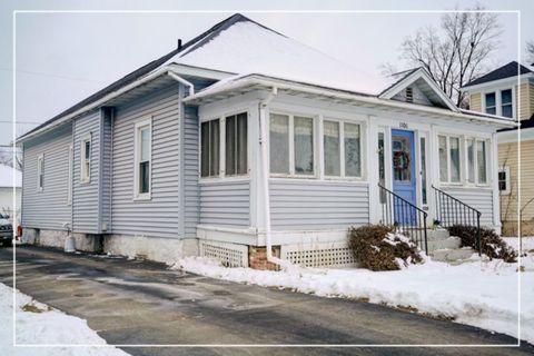 Wausau, WI 2-Bedroom Homes for Sale - realtor.com®