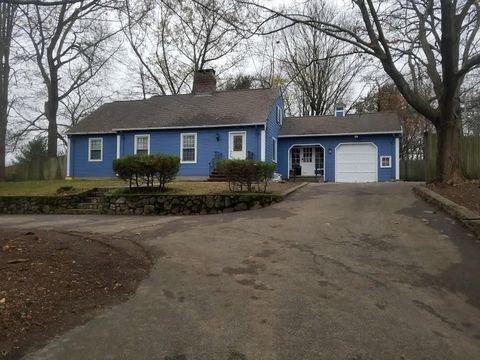 Homes For Sale Near Fruit Hill Ave North Providence Ri Realtorcom
