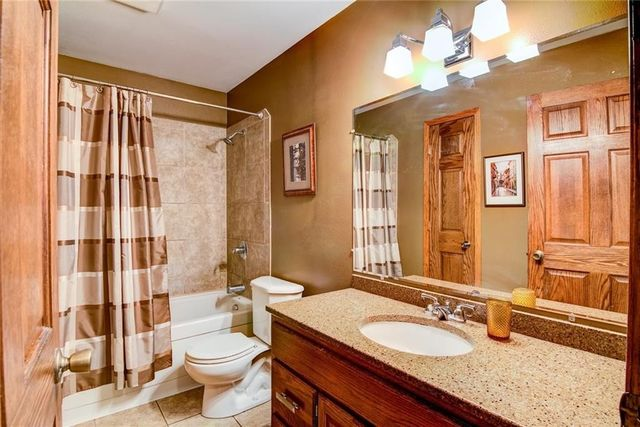 bathroom remodel eau claire wi - Bathroom Remodel Eau Claire Wi