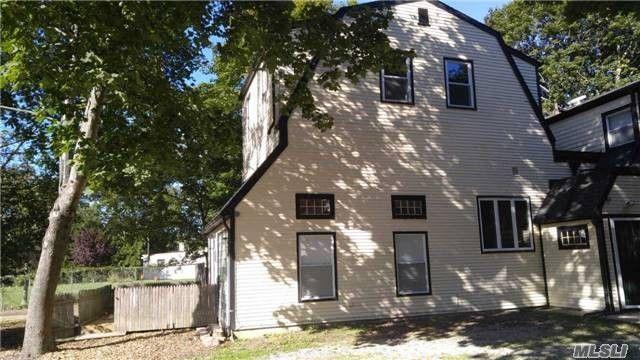 361 Deer Park Rd Dix Hills NY 11746