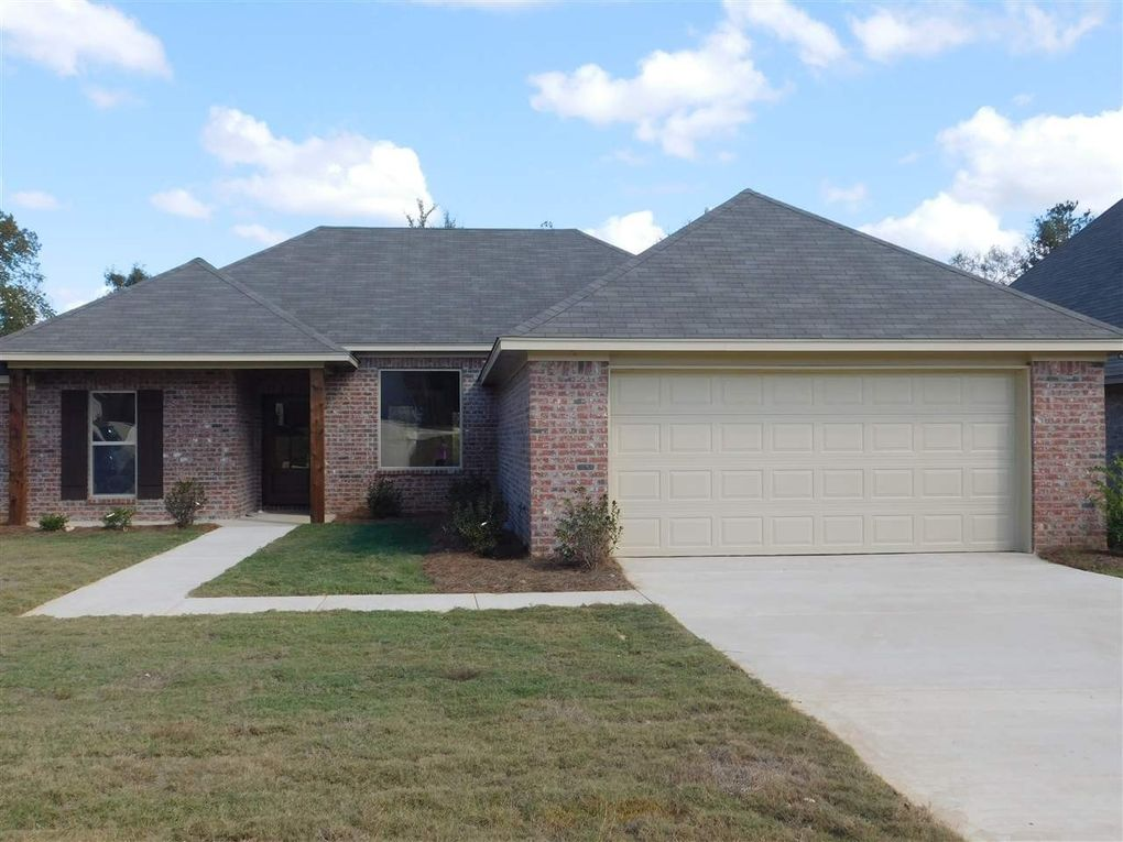 Usda Homes For Sale In Ms Of 616 Greenfield Ridge Dr E Brandon Ms 39042