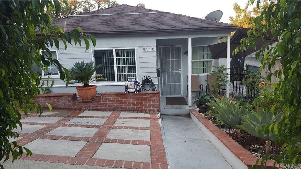 5140 Miriam St, Los Angeles, CA 90042