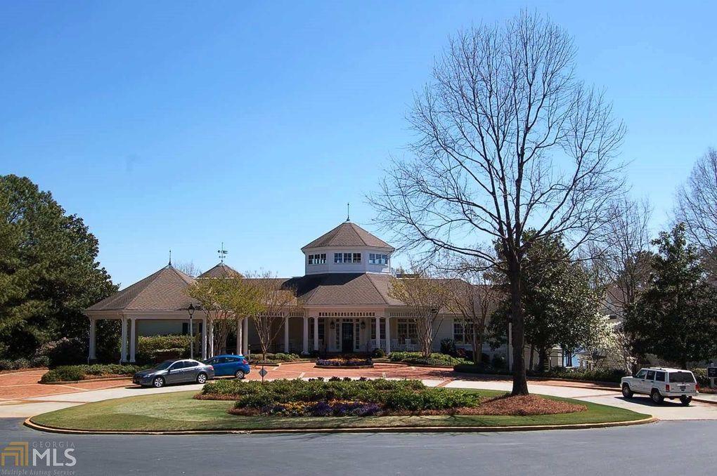 Clardy Real Estate Seneca South Carolina Autos Post
