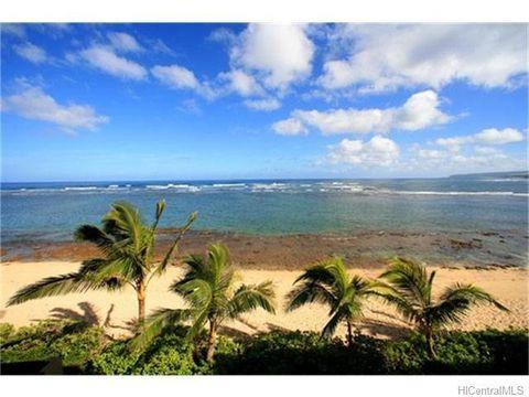 Waialua, HI 96791