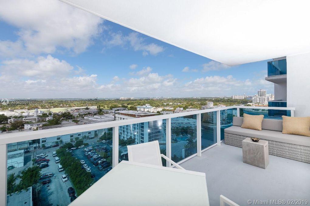 2301 Collins Ave Apt 1534, Miami Beach, FL 33139