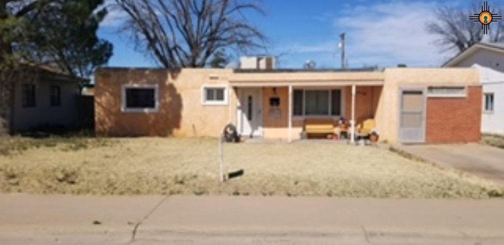 1106 W Runyan Ave Artesia, NM 88210