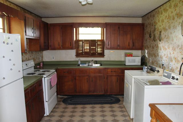 cumberland city singles 30+ items see homes for sale in cumberland city, tn homefindercom is your local home source with millions of listings, and thousands of open houses updated daily.