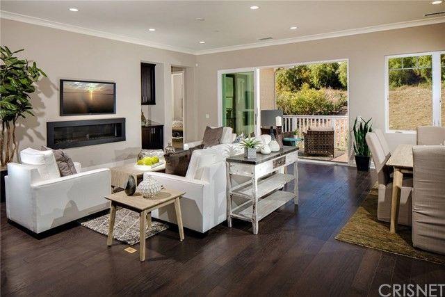 11 Casaba Rd, Rolling Hills Estates, CA 90274