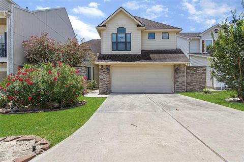 Photo of 273 Capetown, Conroe, TX 77356