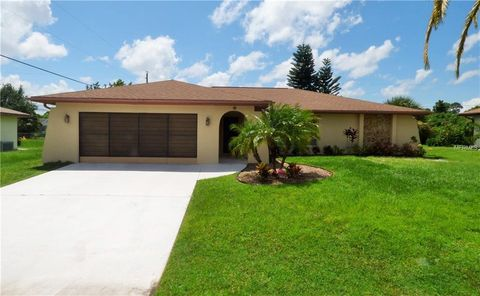 Photo of 1043 Webster Ave Nw, Port Charlotte, FL 33948