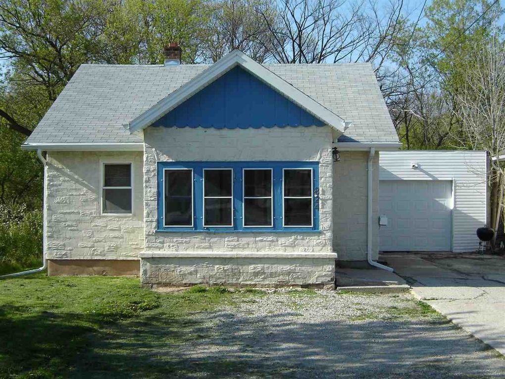 824 w grove st appleton wi 54915 for Home builders in appleton wi