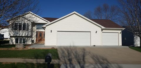 Photo of 507 14th Ave Nw, Kasson, MN 55944