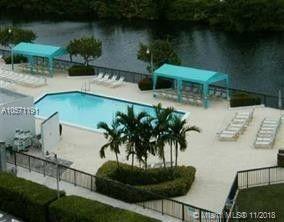 3475 N Country Club Dr Apt 812, Aventura, FL 33180