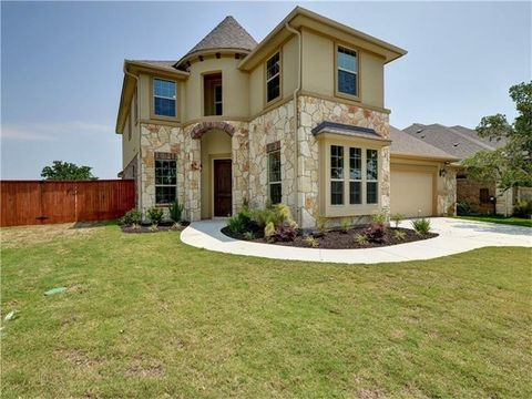 Page 4 liberty hill real estate liberty hill tx homes for Liberty home builders
