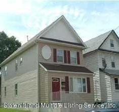 125 Eaton Pl, Staten Island, NY 10302 - Home For Sale ...