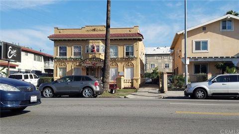 Photo of 4810 S Figueroa St, Los Angeles, CA 90037
