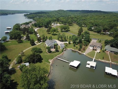 Photo of 6673 Bollinger Creek Rd, Climax Springs, MO 65324