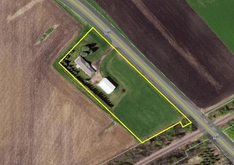 Photo of 7455 County Road 140, Cologne, MN 55322