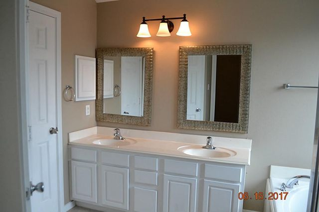 Bathroom Lighting Katy 18207 sweet juniper ln, katy, tx 77449 - realtor®