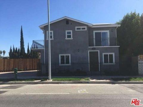 8444 De Soto Ave, Winnetka, CA 91304
