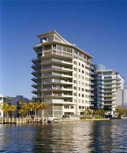 6101 Aqua Ave Apt 802 Miami Beach Fl 33141
