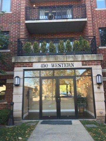 450 S Western Ave Unit 401 Des Plaines IL 60016