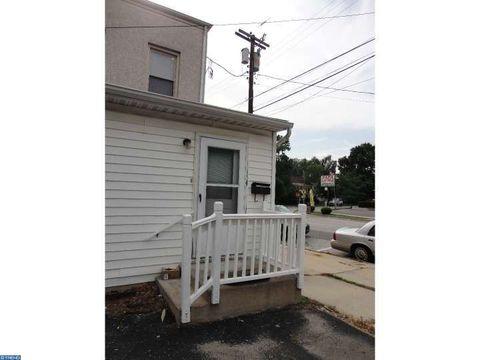 19 N Main St Unit 4 Bowen, Woodstown, NJ 08098